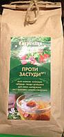 """""""Протизастудний чай № 1"""" з натуральних трав Карпат"""