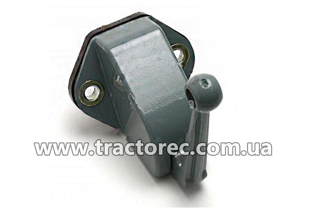 Выключатель массы мотоблока, мототрактора, трактора R180, R190, R195