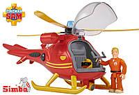 Оригинал. Вертолет Спасательный Simba 9251661