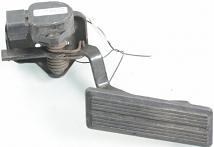 Педаль газа (наличие уточнять) CHRYSLER 52079117 Chrysler Caravan Voyager