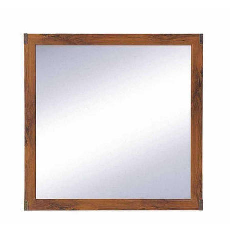 ИНДИАНА(л) Зеркало JLUS 80, фото 2