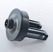 Электролитическая ячейка Intex 11851 бассейнов-джакузи