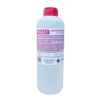 Дезинфицирующее средство Полидез-А, 1 л (концентрат)