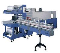 TEKOPACK TA-6030 Автоматическая упаковочная машина