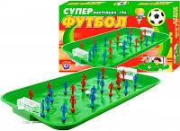 Настольная игра ТехноК Суперфутбол (0946)