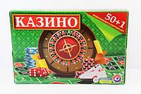 Игра ТЕХНОК Казино (1813)