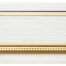 ВАЙТ Кровать 140 (каркас), фото 3