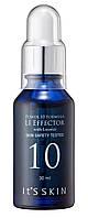 Осветляющая сыворотка с экстрактом солодки  It's Skin Power 10 Formula LI Effector, 30 мл
