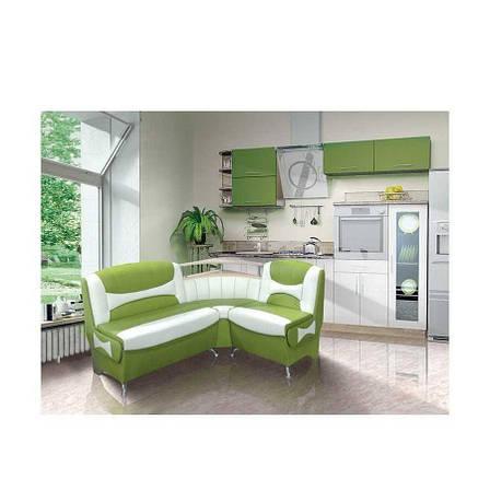 Кухонный уголок Самба, фото 2