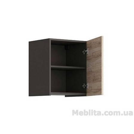 МОДЕН Шкафчик навесной SFW1D/45 L/P, фото 2