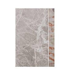 Стол Nicolas Fleetwood 4697L светло-серый глянец керамика, фото 3