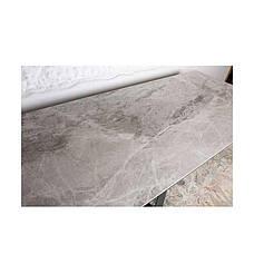 Стол Nicolas Fleetwood 4697L светло-серый глянец керамика, фото 2
