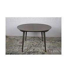 Стол Nicolas Greenwich TL-1892H (110/140*100*76) мокко, фото 2