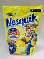 Детское какао Nesquik 800 г