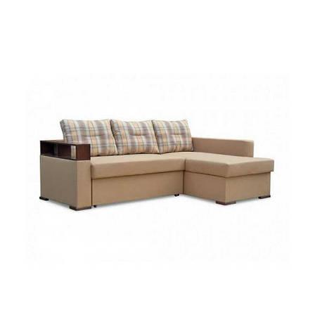 Угловой диван Денвер В, фото 2