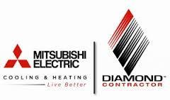 Вентиляционная установка - Mitsubishi Lossnay.