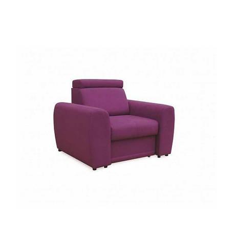Кресло Метро, фото 2