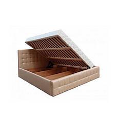 Кровать Кармен Двуспальная, фото 3