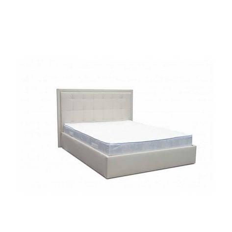 Кровать Сакура, фото 2