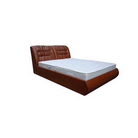Кровать Фараон, фото 2