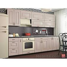 Модульная кухня Amore Classic, фото 3