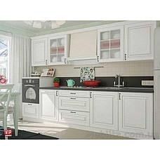Модульная кухня Amore Classic, фото 2