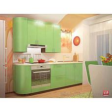 Модульная кухня Мода , фото 2