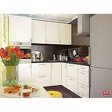Модульная кухня Мода , фото 3