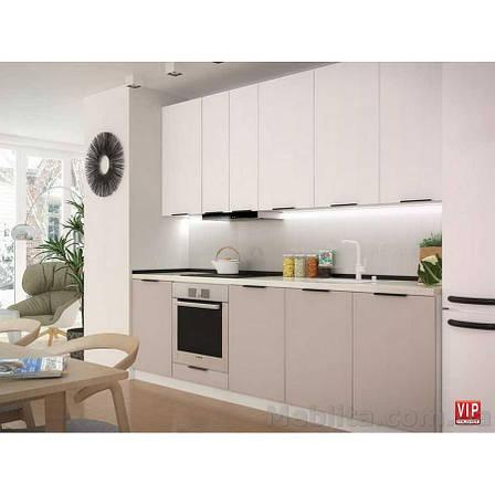 Модульная кухня Flat, фото 2