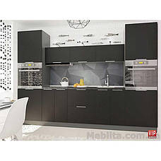 Модульная кухня Flat, фото 3