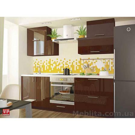 Модульная кухня Коллор-МИКС, фото 2
