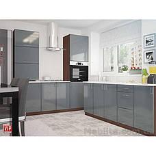 Модульная кухня Коллор-МИКС, фото 3