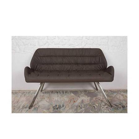 Кресло-банкетка Nicolas Tenerife (мокко), фото 2