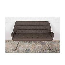 Кресло-банкетка Nicolas Tenerife (мокко), фото 3