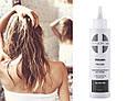 Пілінг для шкіри голови і волосся SINERGY, 150мл, фото 3