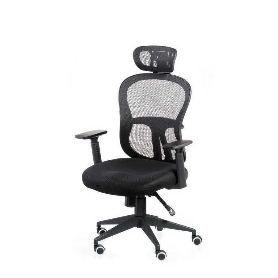 Кресло офисное Tucan  Special4You