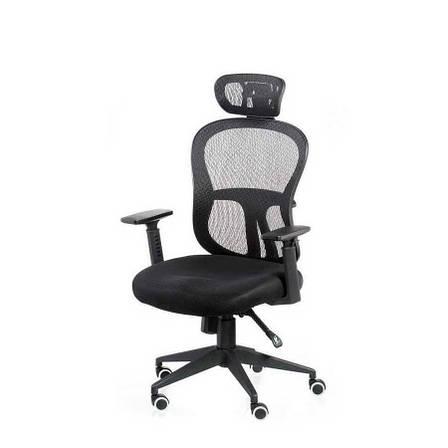 Кресло офисное Tucan  Special4You, фото 2