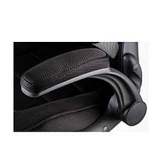 Кресло офисное Briz 2 black Special4You, фото 2