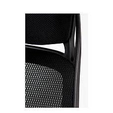 Кресло офисное Briz 2 black Special4You, фото 3