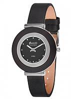 Женские наручные часы Guardo S09280 SBB Черный, КОД: 1548609