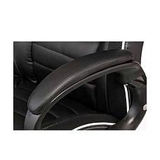 Кресло офисное /геймерское Ariеs black Special4You, фото 3