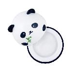 Відбілююча нічна крем-маска TONY MOLY panda's Dream White Sleeping Pack, 50 мл, фото 3