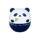 Відбілююча нічна крем-маска TONY MOLY panda's Dream White Sleeping Pack, 50 мл, фото 2