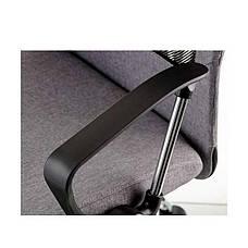 Кресло офисное Silba grey Special4You, фото 3