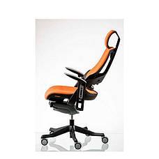 Кресло офисное Wau mandarin fabric Special4You, фото 2