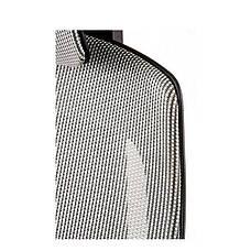 Кресло офисное Wau slatеgrey fabric, snowy nеtwork Special4You, фото 2