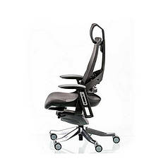 Кресло офисное WAU2 CHARCOAL NETWORK Special4You, фото 2
