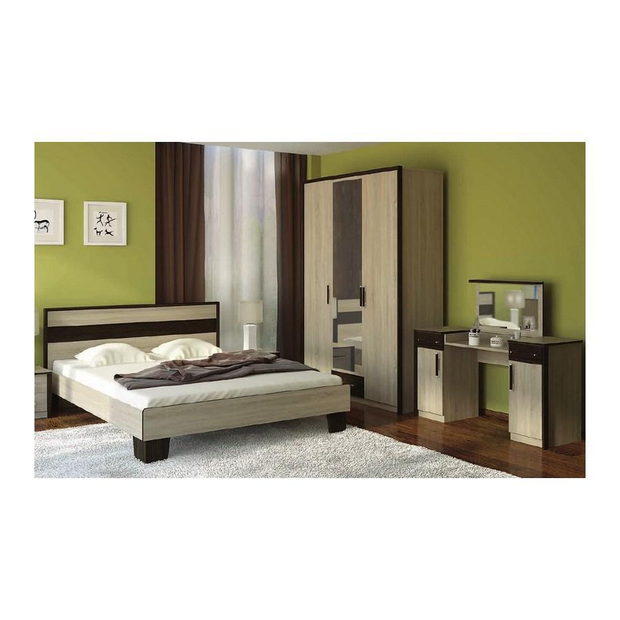 Столик туалетний Скарлет Сокме для спальні