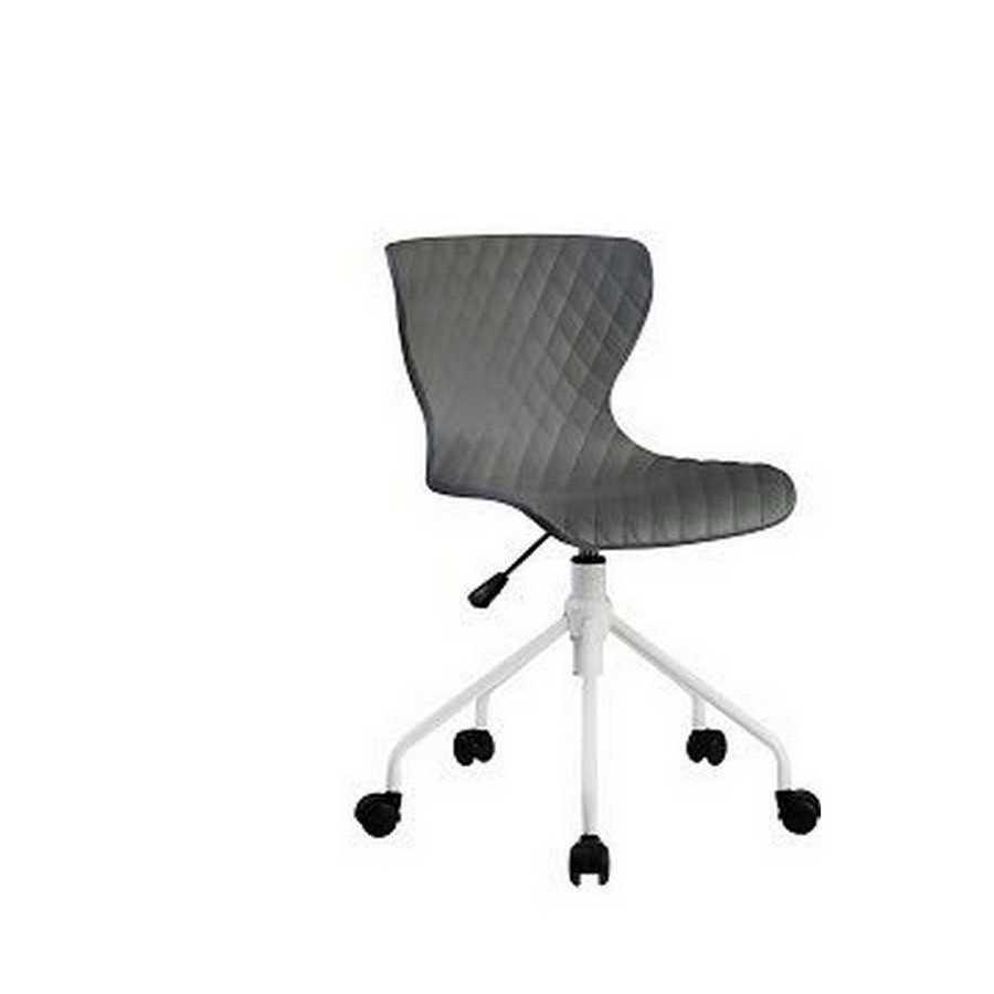 Кресло офисное RAY, серое Office4You