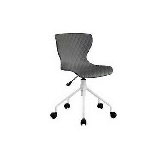 Кресло офисное RAY, серое Office4You, фото 2